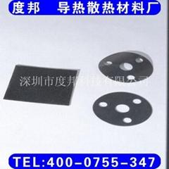 LED导热石墨散热垫片