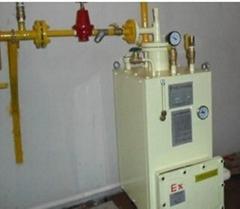 佛山市煤气管道安装/液化气管道安装 燃气工程安装