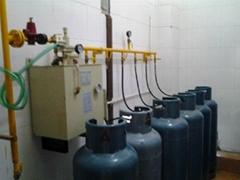特价50KG液化气气化器