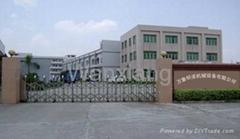 Hejian Wanxiang Drilling Equipments Co., Ltd.