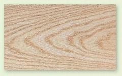 美国白腊木