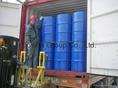 Isobutyraldhyde