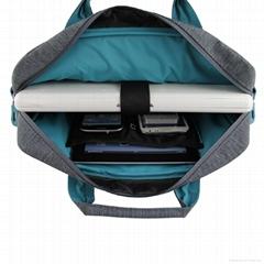 briefcase laptop bag