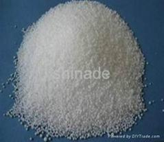 MAP( Ammonium Dihydrogen Phosphate )