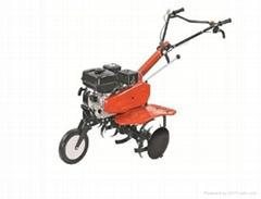 Honda type gasoline tiller/cultivator