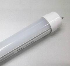 LED日光灯T8灯管