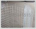 镀锌石笼石笼网箱 3