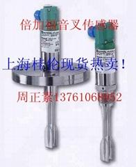 PVS58I-011AGR0BN-0013倍加福編碼器
