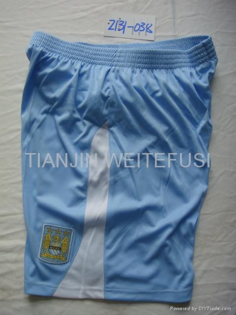 男士短裤 2
