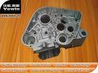 aluminum cnc / Turning parts / Aluminum Lathes Parts