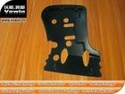 Automotive plastic molded parts
