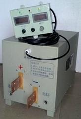 鋁氧化電源