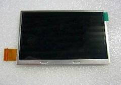 PSP 1004E Series LCD Scr