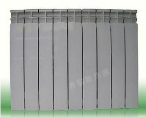 所以欧式铝制暖气片的节能效果是很显著的.图片