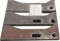 鋼板切割 2