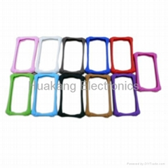 Low price Cellphone Case Promotion Gift Mobile Cover