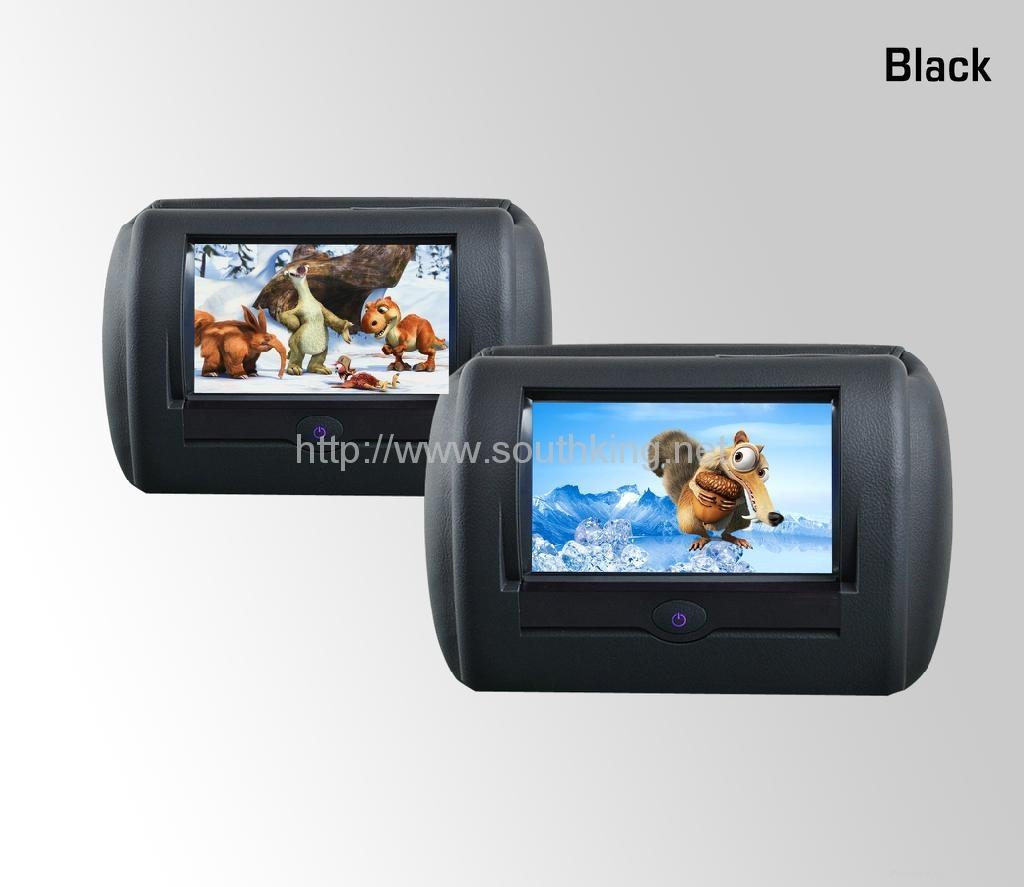 SK-HD700DT 3