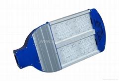 120w to 150w led street light with long warranty
