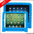 New Shockproof for Mini iPad Case with Handle and stand