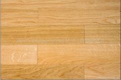 Oak Engineered Wood Flooring(Multilayered)
