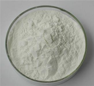 Hydrolyzed fish collagen 1