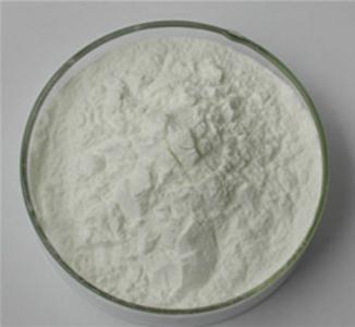 Fish collagen supplier 1