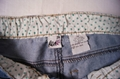 Lady style jeans 5