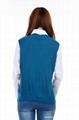 女式欧码原单衬衫 2