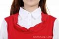女式欧码原单衬衫 3