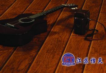 3d molded 12mm hdf laminate flooring product catalog for 3d laminate flooring