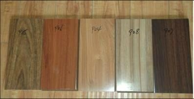 Home 12mm High Gloss Laminate Flooring Prevnext