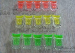 container seals,security bags,bolt seals,7015