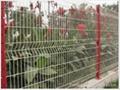 園林圍欄網 1