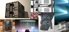 Vis3D 會議控制器