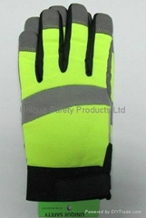 General Purpose High Dexterity glove