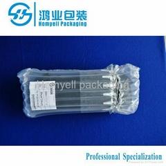 toner cartridge air bags for HP