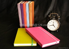note book, stationery,note pad