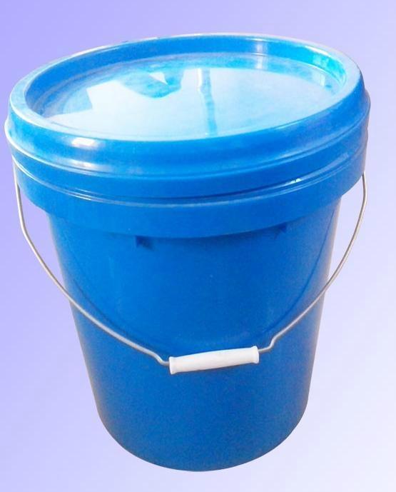 青島塑料桶 1