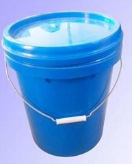 青岛塑料桶