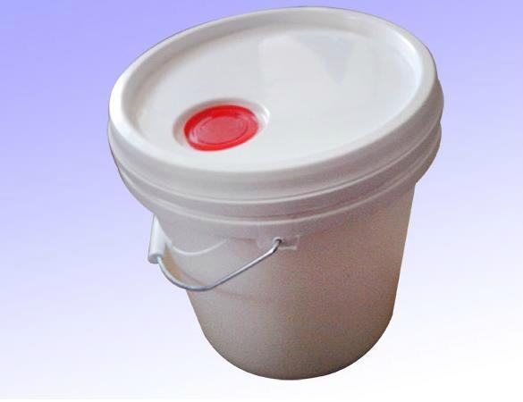 青島石油塑料包裝桶 1
