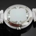 latest fashion ceramic watch for ladies  4