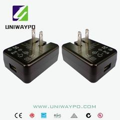 USB适配器
