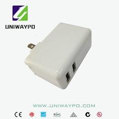 Ipad充电器