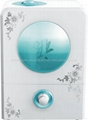2013 New Design Air Ultrasonic