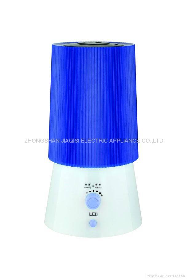Cool mist humidifier for health care 3