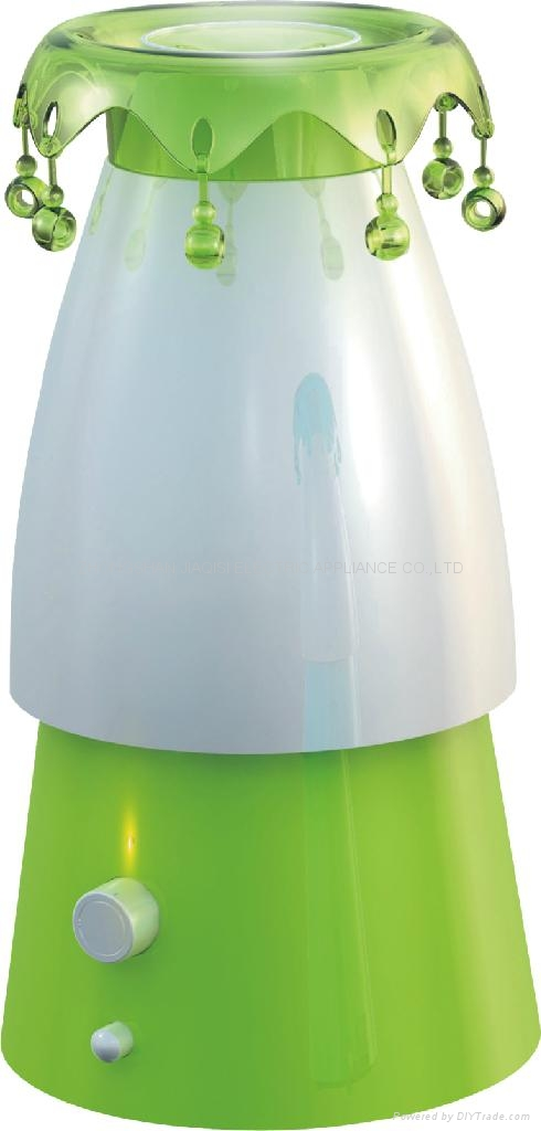 Cool mist humidifier for health care 5