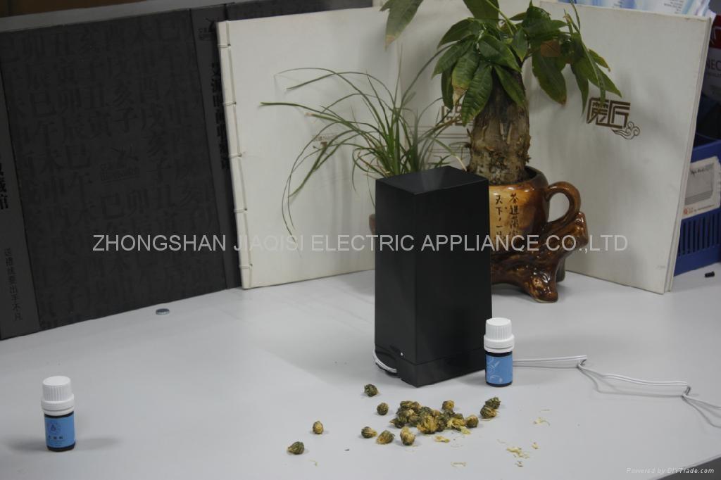 Ultrasonic Aroma diffuser  3