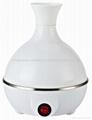 electric egg boiler.egg cooker  3