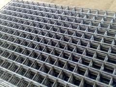 煤矿安全防护焊接锚网片