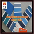 China Manufacture Of Color Coated Steel Roll 3